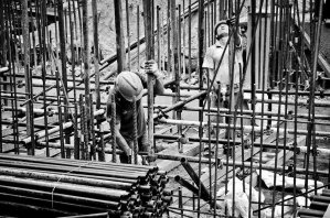 The Benefits of Hiring a Workers' Compensation Attorney