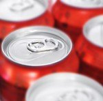 soda manufacturer injury attorney