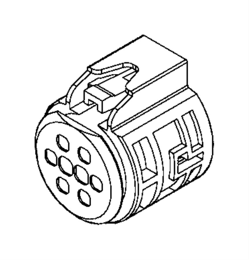 2 Lamp T12 Cw Ho Ballast Wiring Diagram