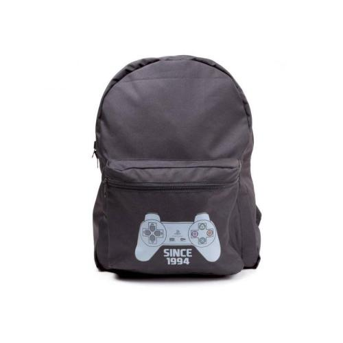 Backpack PlayStation