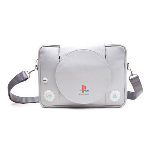 Τσάντα PlayStation Console