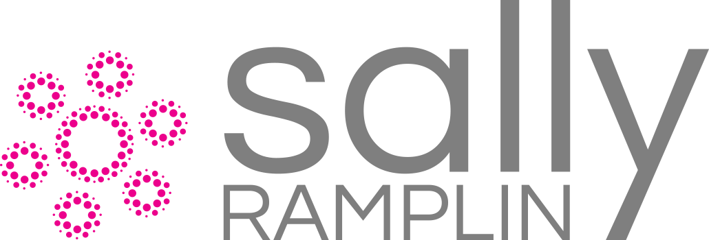 ramplin.co.uk