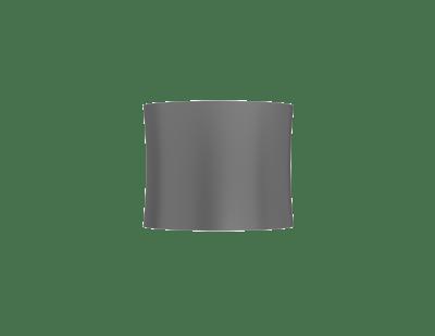 "0.75"" Diameter Stainless Steel Weight (1oz)"