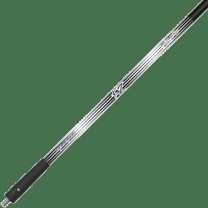 K2 Stabilizer