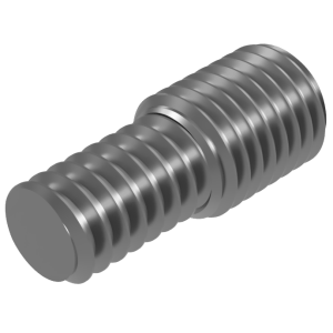 Conversion Screw