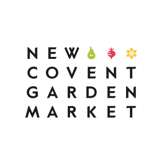 New Covent Garden Market Authority