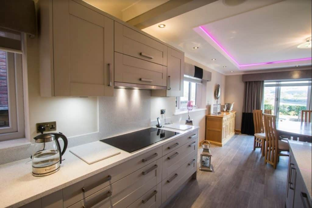 Kitchens Oldham Fitted Bespoke Design Ramsbottom Kitchens