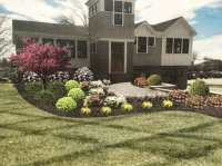 Office Landscaping. Office Landscaping Ideas Building ...
