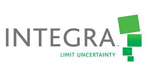 integra-sponsorship