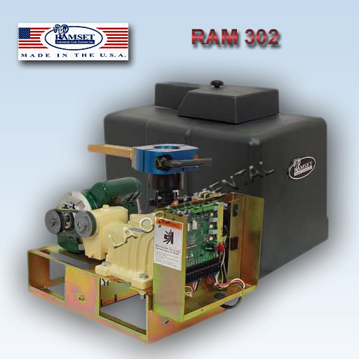 american diagram access wiring dke26