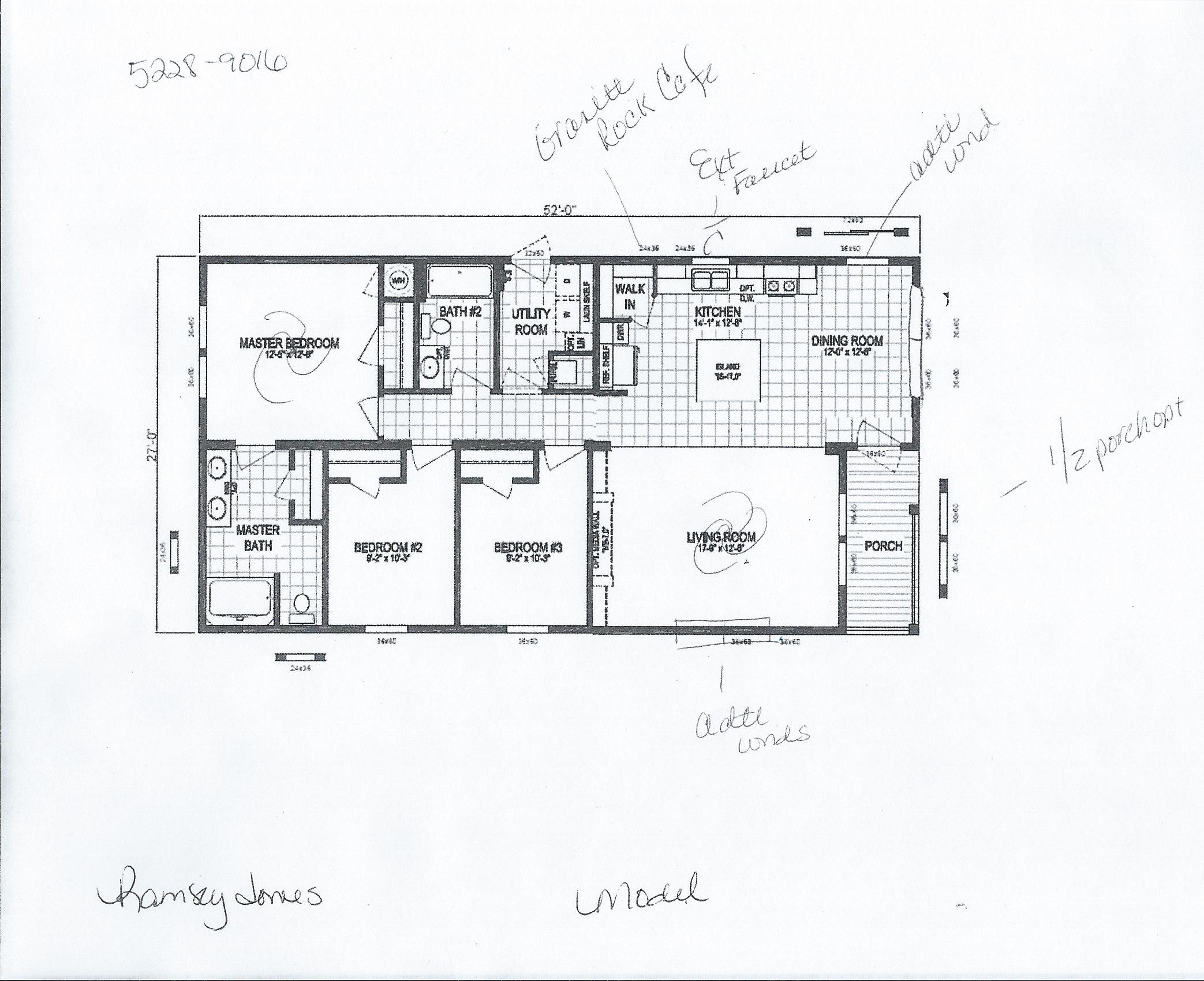 Related with wiring diagrams for homes