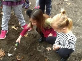 Hubbard Kinder-Garden2