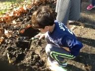 Hubbard Kinder-Garden4