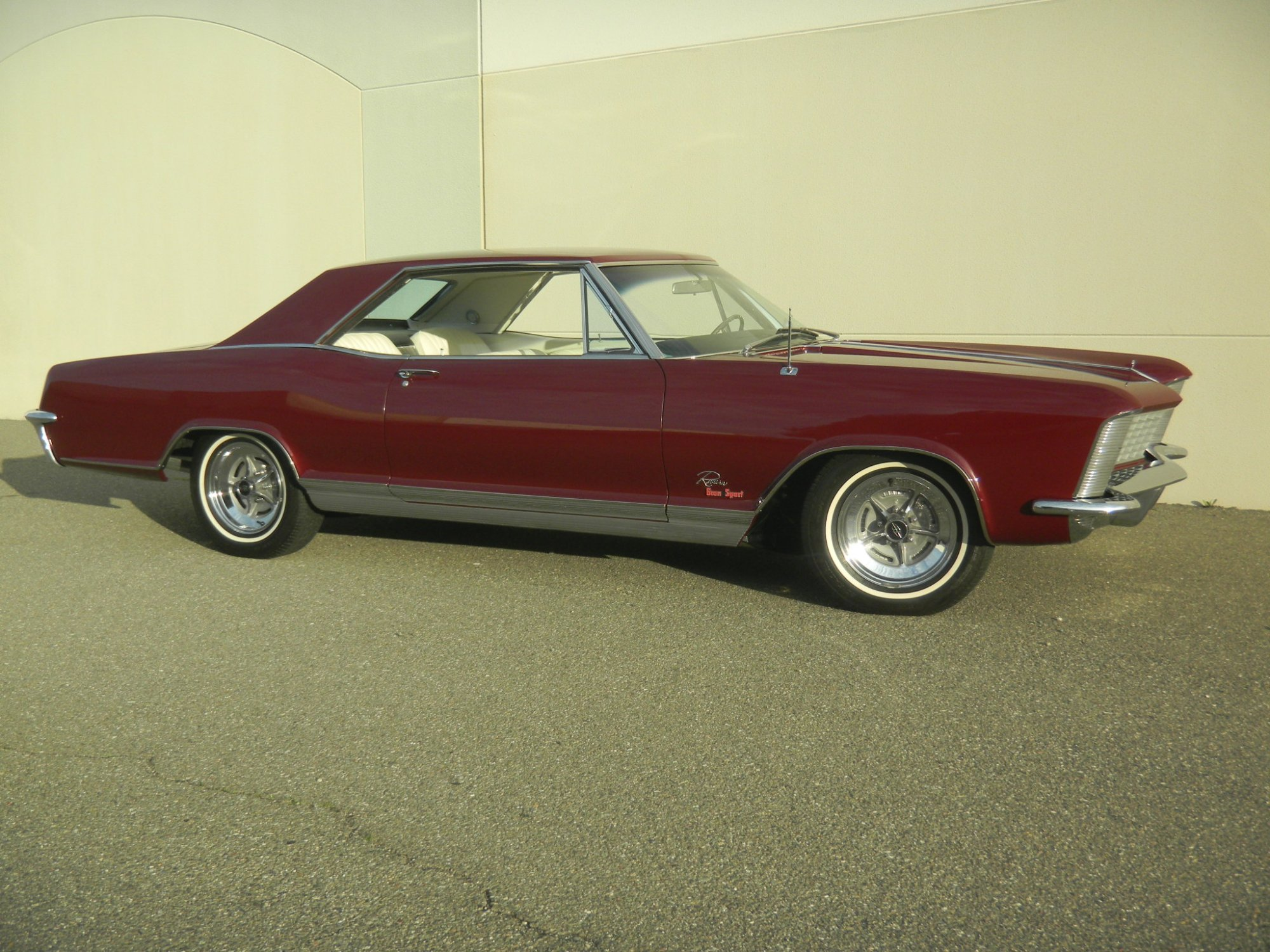 hight resolution of diagram 72 buick gs wiring diagram full version hd quality wiring1967 buick wildcat wiring diagram