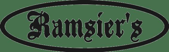Ramsiers Logo