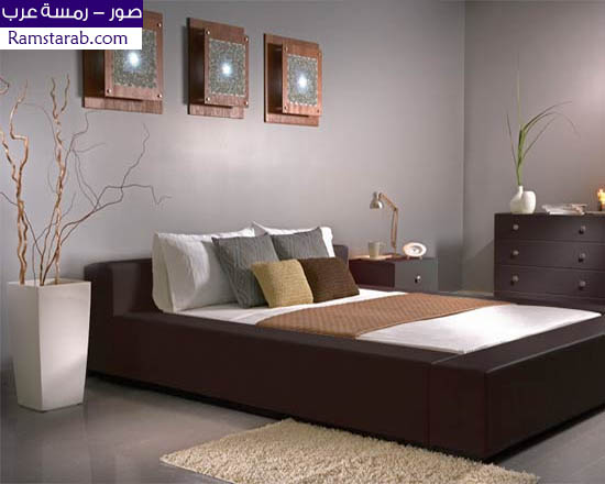 الوان حوائط اجمل الوان دهانات مودرن للمنزل رمسة عرب