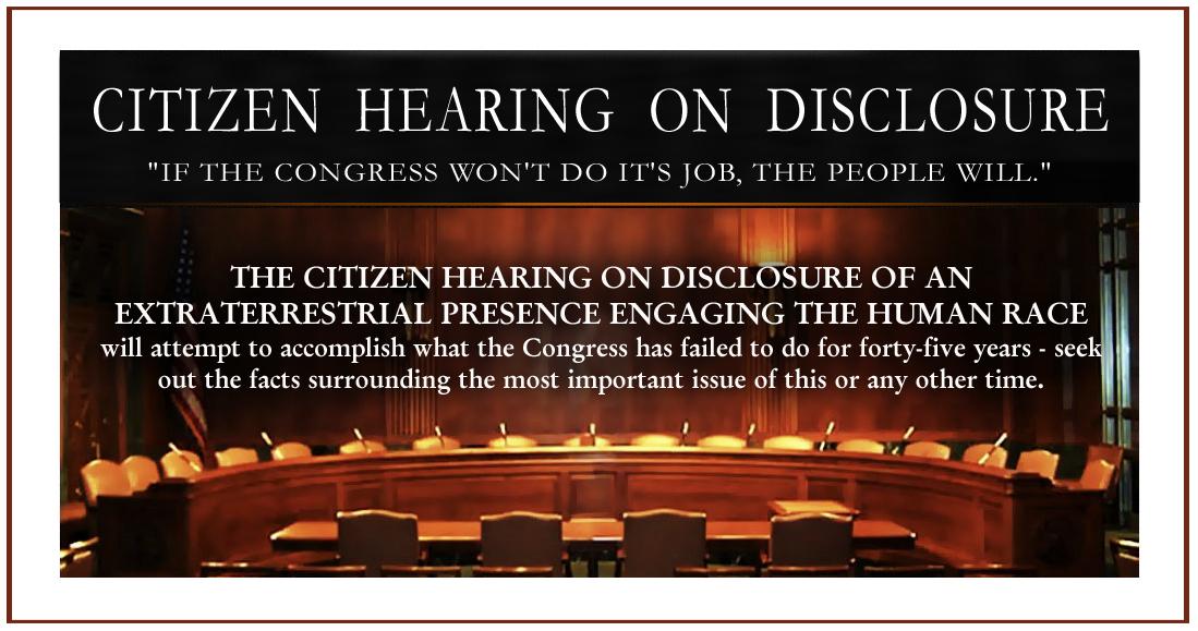 https://i0.wp.com/www.ramtha.com/Docs/CitizenDisclosurer.jpg