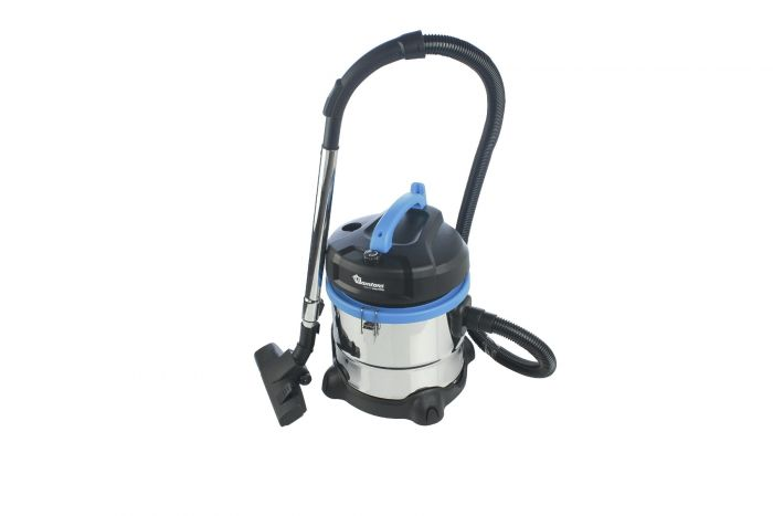 Wet and Dry Vacuum Cleaner RM-553| Ramtons
