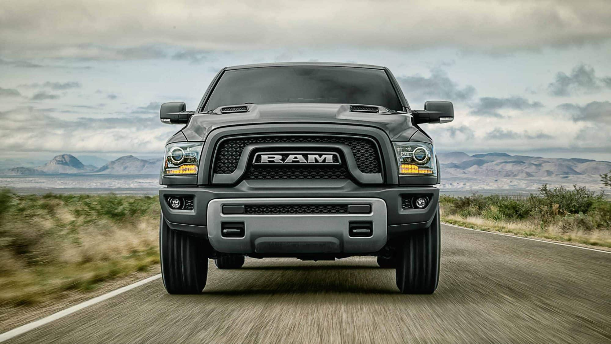 New 2018 Ram 1500 for sale near Pasadena TX Webster TX