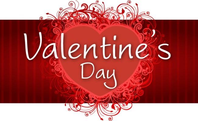 Valentine S Day Specials Restaurant Association Of