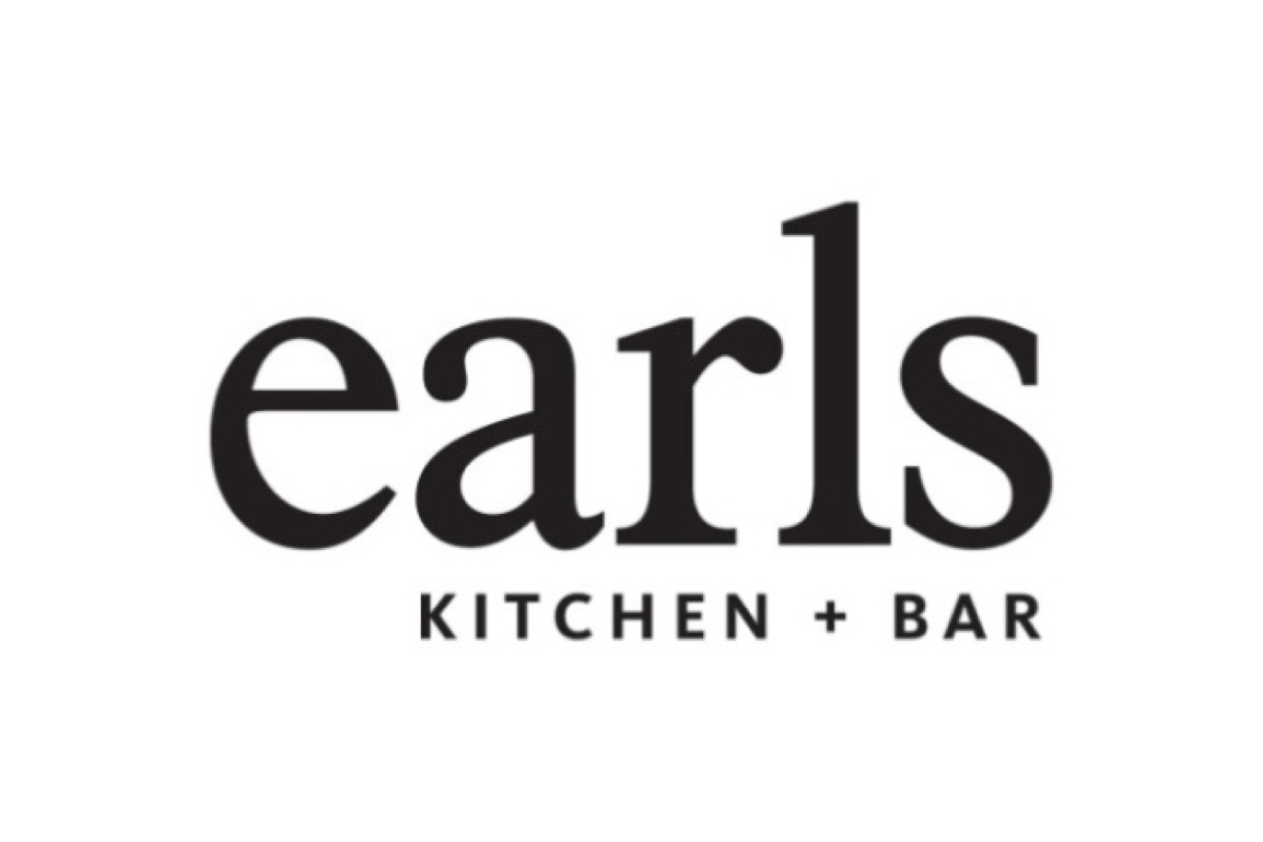 Earls Kitchen + Bar Opens First Mid-Atlantic Site in