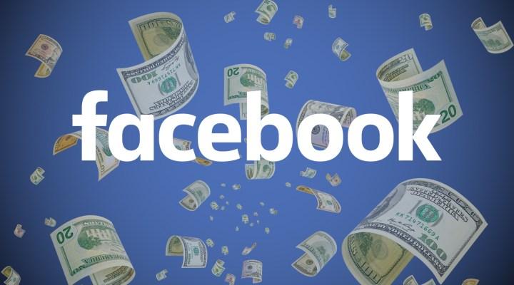 مقدمة كورس الربح من الفيس بوك: رأس مال صفر دولار.