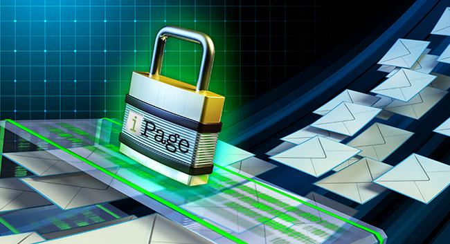 مراجعة استضافة i page افضل استضافة للمبتدئين