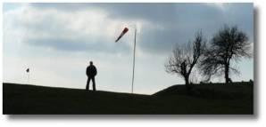 8.5. 2010 – Extrem Golf Cup Raná