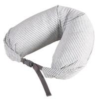 Vivigift Muji style Neck Pillow  (  ...