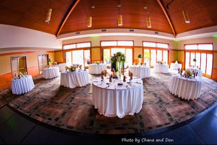 Coronado Community Center Ranch Events