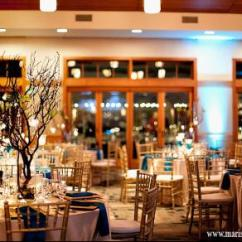 Meeting Room Chairs Chair Covers With Zip Coronado Community Center | Ranch Events