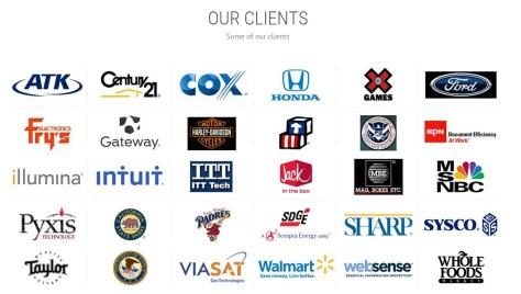 Client List-1
