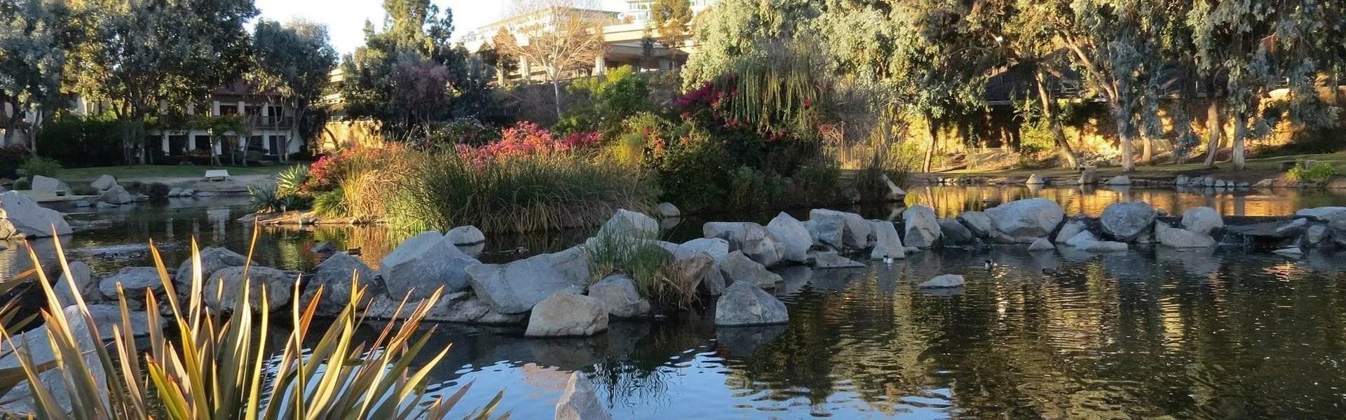 Rancho Bernardo Property Management  Rancho Mesa Properties