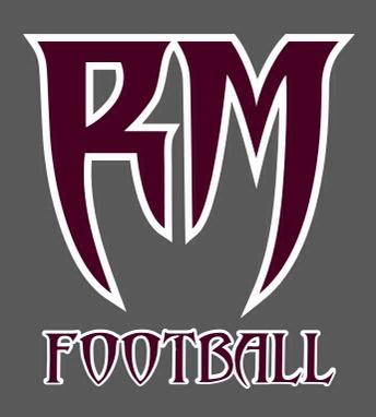 Football Camps  Rancho Mirage High School