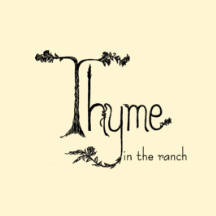 logo-thyme-in-the-ranch