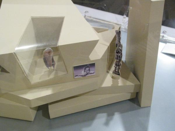 Below Are A Few More Photos Of The Model New Building In Photo Is Front And Existing For Denver