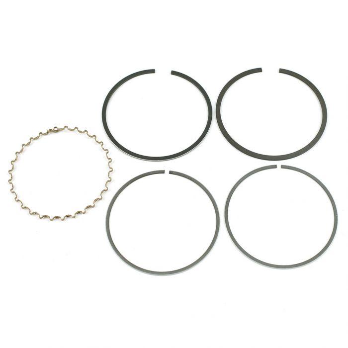Piston Rings CB900 CBX