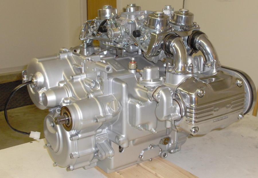 honda goldwing 1200 wiring diagram club car golf cart carburetor schematic manual e books phantom