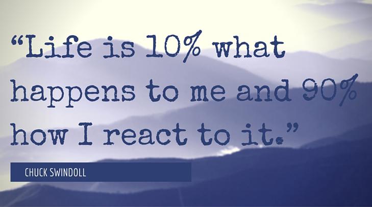 10 inspirational sayings to fight discouragement randallhartman com