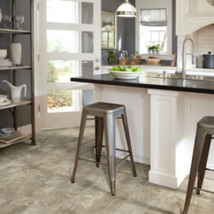 Kitchen Counter Tops Vintage Islands Countertops Seaside Or Randall Lee S Flooring America In