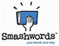 smashwords2