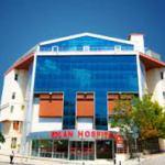Silivri Kolan Hospital Hastanesi Randevu Alma