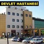 Silivri Devlet Hastanesi Devlet Hastanesi Randevu Alma