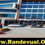 Maltepe Belediyesi Tıp Merkezi Randevu alma
