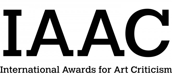 Minsheng and AICA Announce IAAC