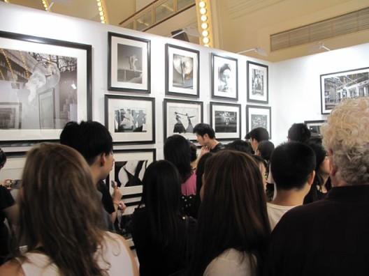 2014-09a-photo-shanghai_09