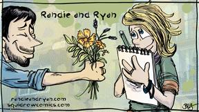 RnR-title-copy