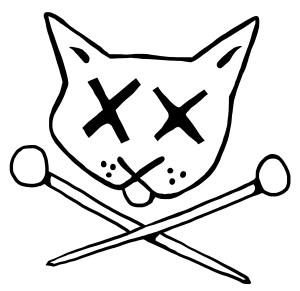 voodoo-kitty-no-text copy