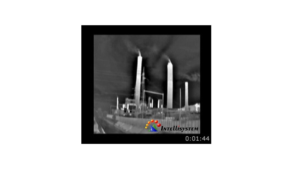 https://i0.wp.com/www.randieri.com/randieri/wp-content/uploads/Immagini_Articoli/UAS-UAV-Oil-Gas-Thermal-Image-of-refinery-Intellisystem-Technologies-960x600_c.jpg