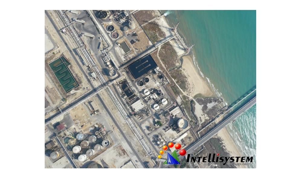 https://i0.wp.com/www.randieri.com/randieri/wp-content/uploads/Immagini_Articoli/UAS-UAV-Oil-Gas-aerial-image-Intellisystem-Technologies-960x600_c.jpg